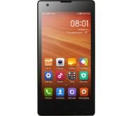 Смартфон Xiaomi Hongmi 1S
