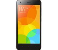 Смартфон Xiaomi Hongmi 2 (Redmi 2) (16GB)