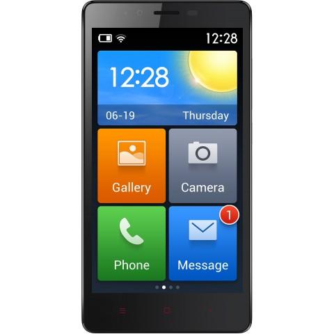 Смартфон Xiaomi Hongmi Note (Redmi Note)