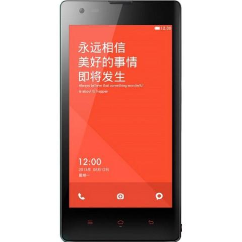 Смартфон Xiaomi Hongmi (Red Rice)