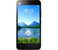 Смартфон Xiaomi MI-2