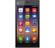 Смартфон Xiaomi MI-3 (16Gb)
