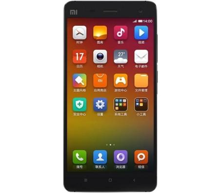 Смартфон Xiaomi Mi-4 (16Gb)