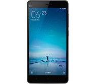 Смартфон Xiaomi Mi 4c 16GB