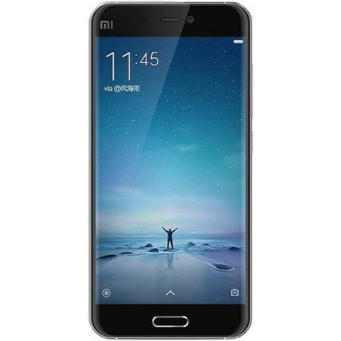 Смартфон Xiaomi Mi 5 32GB Black