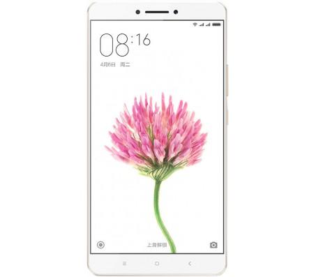 Смартфон Xiaomi Mi Max 16GB Gold