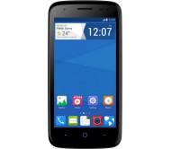 Смартфон ZTE Blade Q Lux 3G