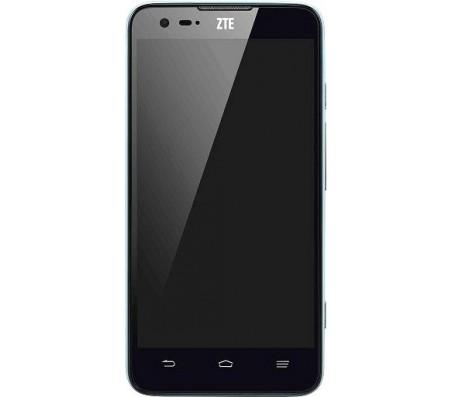 Смартфон ZTE Geek (V975)