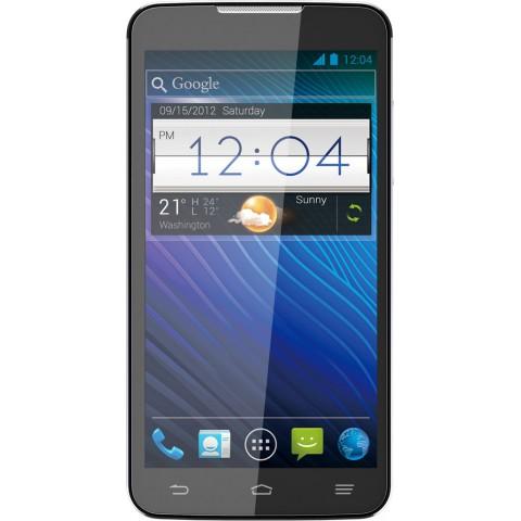 Смартфон ZTE Grand Memo (V9815)