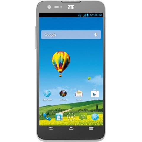 Смартфон ZTE Grand S Flex