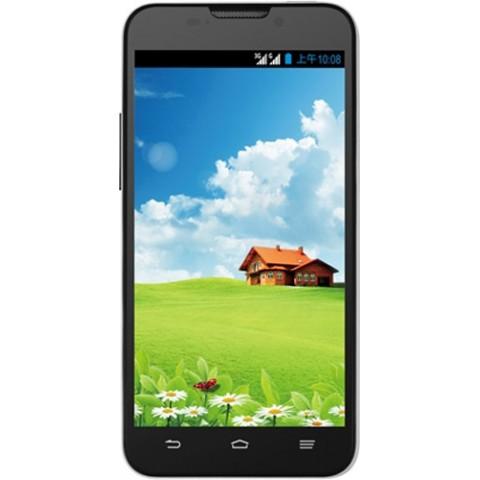 Смартфон ZTE Grand X Quad (V987)