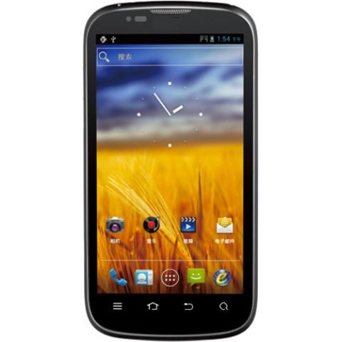 Смартфон ZTE Grand X (V970M)