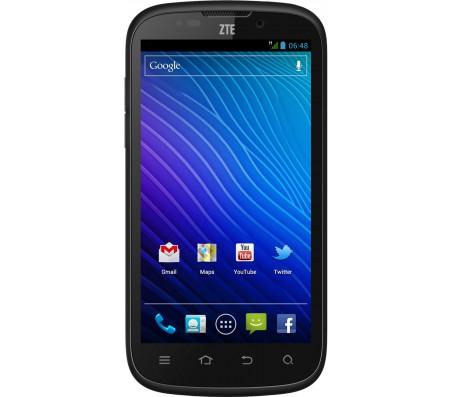 Смартфон ZTE Grand X (V970)