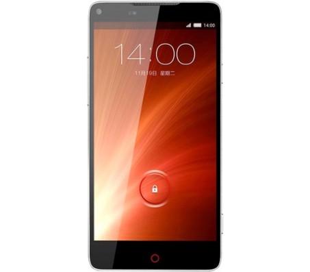 Смартфон ZTE Nubia Z5S (16Gb) (NX503A)