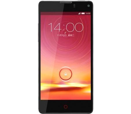 Смартфон ZTE Nubia Z5s mini (NX404H)