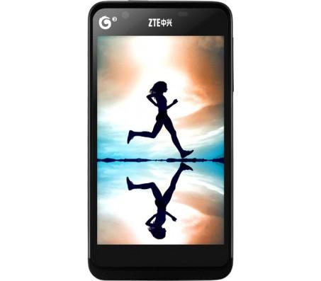 Смартфон ZTE U950