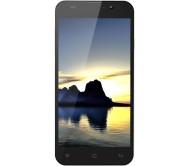 Смартфон Zopo 980T (16Gb)