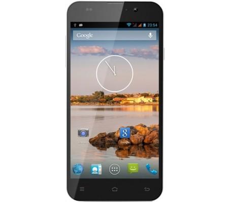 Смартфон Zopo C2