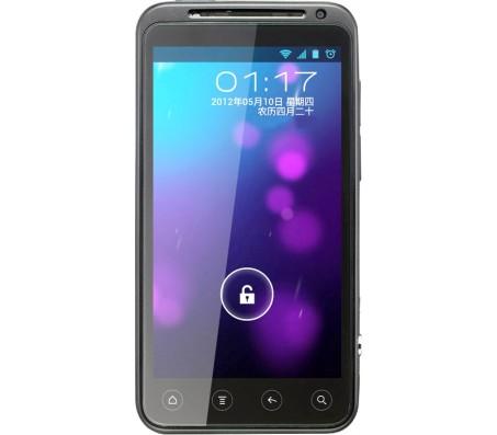 Смартфон Zopo ZP100