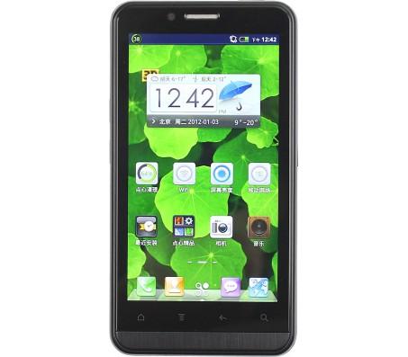 Смартфон Zopo ZP200