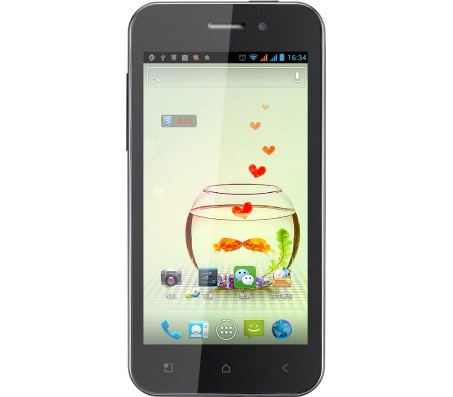 Смартфон Zopo ZP500