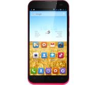Смартфон Zopo ZP700