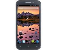Смартфон Zopo ZP810