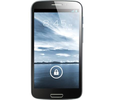 Смартфон Zopo ZP900