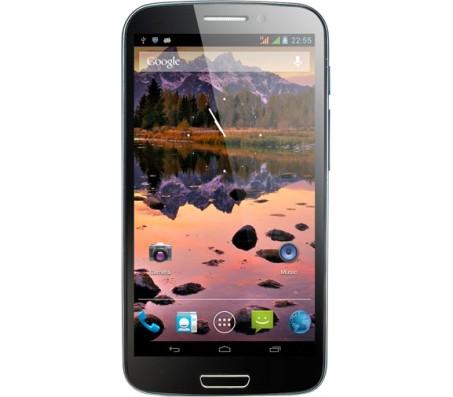 Смартфон Zopo ZP910