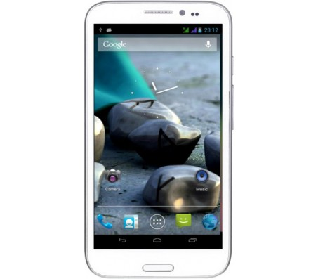 Смартфон Zopo ZP950+ 16Gb