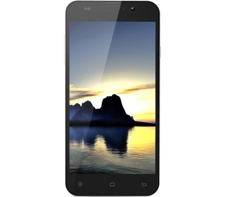 Смартфон Zopo ZP980 (16Gb)