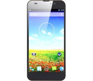 Смартфон Zopo ZP980 Plus