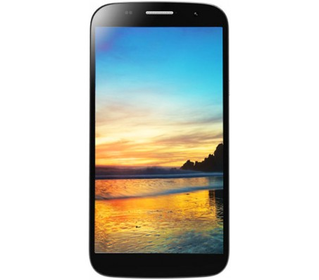 Смартфон Zopo ZP990 Plus