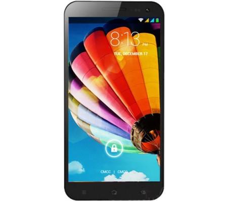 Смартфон Zopo ZP998 (16Gb)