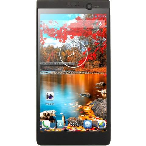 Смартфон iNew I8000