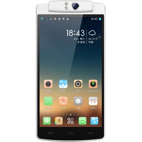 Смартфон iNew V8
