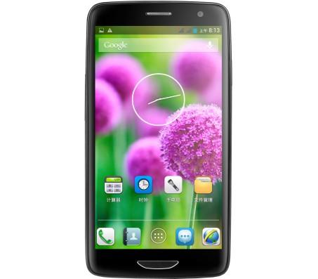 Смартфон iNew i3000 (4GB)