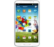 Смартфон iNew i6000 (16GB)
