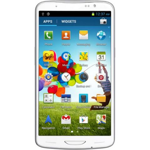 Смартфон iNew i6000 (32GB)