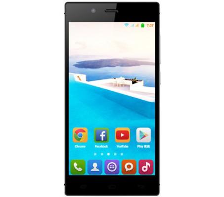 Смартфон iocean X8 mini
