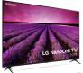 Телевизор LG 49SM8500PLA