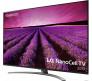 Телевизор LG 49SM8600PLA
