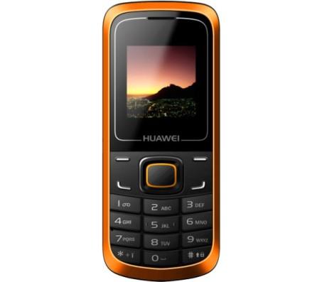 Мобильный телефон Huawei G3512