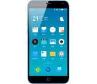 Смартфон MEIZU M1 Note (16GB)