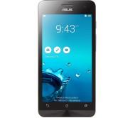 Смартфон ASUS ZenFone 5 (8GB) (A500CG)