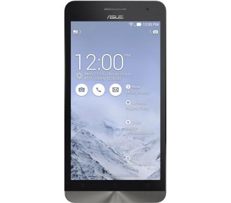 Смартфон ASUS ZenFone 6 (16GB) (A600CG)