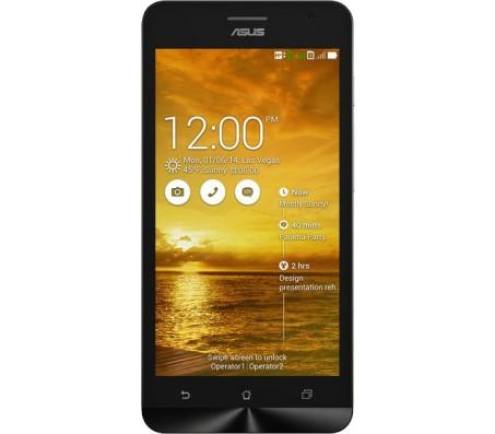 Смартфон ASUS Zenfone 5 (16GB) (A500CG)