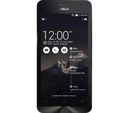 Смартфон ASUS Zenfone 5 (16GB) (A501CG)