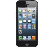 Смартфон Apple iPhone 5 (16Gb)