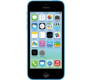 Смартфон Apple iPhone 5c (16GB)